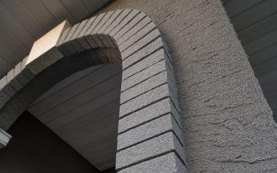 image-thermal-corkshield