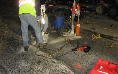 Concrete Lifting Calgary